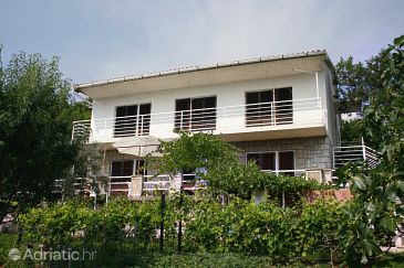 Property Šmrika (Kraljevica) - Accommodation 5512 - Rooms in Croatia.