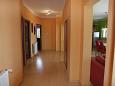 Hallway - Apartment A-5515-b - Apartments Dramalj (Crikvenica) - 5515