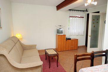 Apartament A-5519-b - Kwatery Dramalj (Crikvenica) - 5519