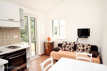 Apartment A-552-e - Apartments Vrboska (Hvar) - 552