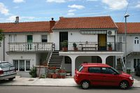 Holiday house with a parking space Novi Vinodolski - 5523