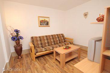 Apartment A-5528-c - Apartments Duga Luka (Prtlog) (Labin) - 5528