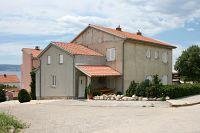 Facility No.5529