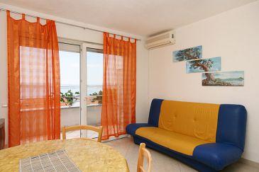 Apartment A-5534-b - Apartments Dramalj (Crikvenica) - 5534