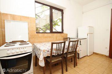 Apartment A-554-a - Apartments Milna (Hvar) - 554