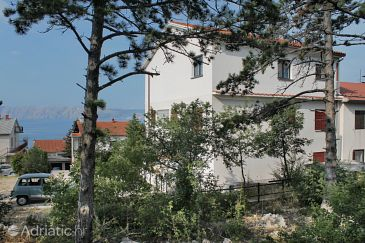 Property Novi Vinodolski (Novi Vinodolski) - Accommodation 5547 - Apartments in Croatia.
