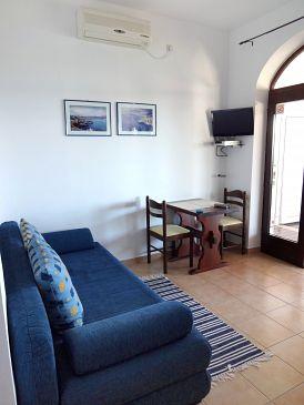 Apartment A-5548-e - Apartments Klenovica (Novi Vinodolski) - 5548