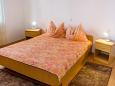 Bedroom - Apartment A-5551-a - Apartments Dramalj (Crikvenica) - 5551