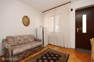 Apartment A-5565-c - Apartments Selce (Crikvenica) - 5565
