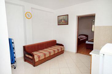 Apartament A-5569-a - Kwatery Senj (Senj) - 5569
