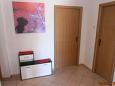 Przedpokój - Apartament A-5571-a - Apartamenty Senj (Senj) - 5571