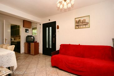 Apartment A-5574-a - Apartments Selce (Crikvenica) - 5574