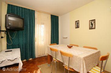 Apartment A-5574-b - Apartments Selce (Crikvenica) - 5574