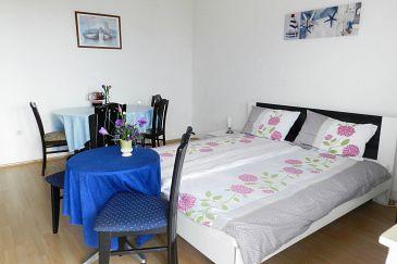 Apartment A-5575-b - Apartments Klenovica (Novi Vinodolski) - 5575