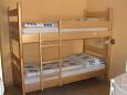 Dining room - Apartment A-5578-a - Apartments Senj (Senj) - 5578