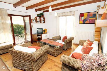 Apartment A-5580-b - Apartments Klenovica (Novi Vinodolski) - 5580