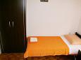Bedroom 3 - Apartment A-5583-a - Apartments Novi Vinodolski (Novi Vinodolski) - 5583