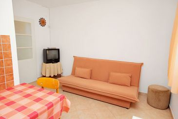 Apartament A-5587-c - Apartamenty Novi Vinodolski (Novi Vinodolski) - 5587
