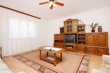 Apartment A-559-a - Apartments Tri Žala (Korčula) - 559