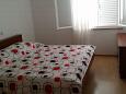 Bedroom 2 - Apartment A-559-b - Apartments Tri Žala (Korčula) - 559