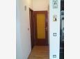 Hallway - Apartment A-5591-c - Apartments Novi Vinodolski (Novi Vinodolski) - 5591