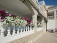 Terrace - Apartment A-5594-d - Apartments Dramalj (Crikvenica) - 5594