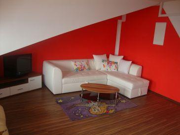 Apartment A-5594-e - Apartments Dramalj (Crikvenica) - 5594