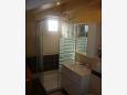 Bathroom - Apartment A-5594-e - Apartments Dramalj (Crikvenica) - 5594