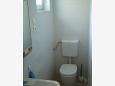 Bathroom - Apartment A-5597-a - Apartments Dramalj (Crikvenica) - 5597