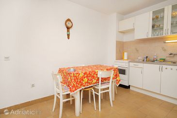 Apartment A-5605-a - Apartments Bol (Brač) - 5605
