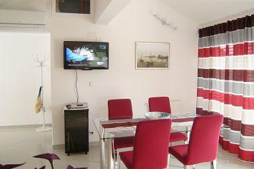 Apartment A-5606-b - Apartments Korčula (Korčula) - 5606