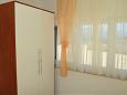 Bedroom - Apartment A-5609-a - Apartments Postira (Brač) - 5609