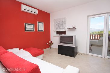 Apartment A-5609-c - Apartments Postira (Brač) - 5609