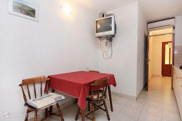 Apartment A-5610-b - Apartments Uvala Solotiša (Hvar) - 5610