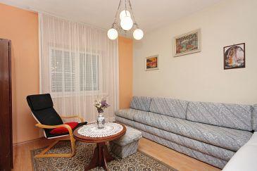 Apartament A-5618-a - Apartamenty Postira (Brač) - 5618