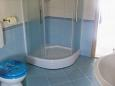 Bathroom - Apartment A-5620-d - Apartments Sumartin (Brač) - 5620