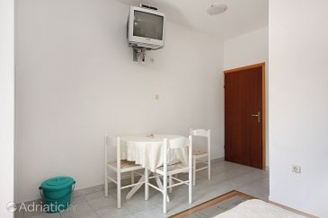 Studio flat AS-5620-a - Apartments Sumartin (Brač) - 5620