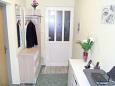 Hallway - Apartment A-5622-a - Apartments Split (Split) - 5622