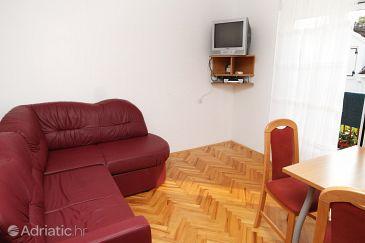 Apartment A-5629-b - Apartments Sutivan (Brač) - 5629
