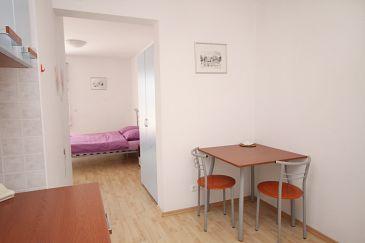 Studio flat AS-5632-c - Apartments Bol (Brač) - 5632
