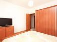 Bedroom 1 - Apartment A-5640-a - Apartments Bol (Brač) - 5640