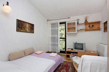 Apartament A-5653-a - Apartamenty Supetar (Brač) - 5653
