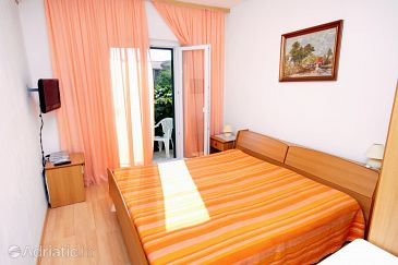 Room S-5658-d - Apartments and Rooms Supetar (Brač) - 5658
