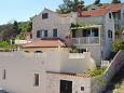 Vacation Rentals Postira (Brač) - 5661