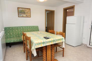 Apartament A-5664-a - Apartamenty Splitska (Brač) - 5664