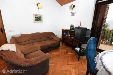 Apartment A-5669-a - Apartments Splitska (Brač) - 5669
