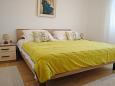 Bedroom 1 - Apartment A-5678-a - Apartments Milna (Brač) - 5678