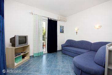 Apartment A-5683-a - Apartments Bobovišća na Moru (Brač) - 5683