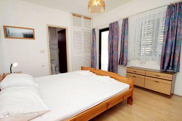 Room S-5685-f - Apartments and Rooms Uvala Lozna (Hvar) - 5685