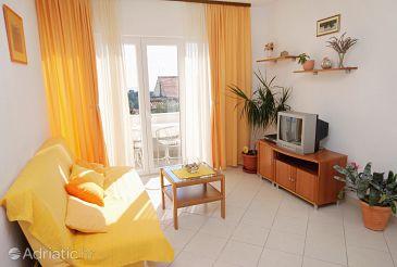 Apartment A-5686-a - Apartments Hvar (Hvar) - 5686